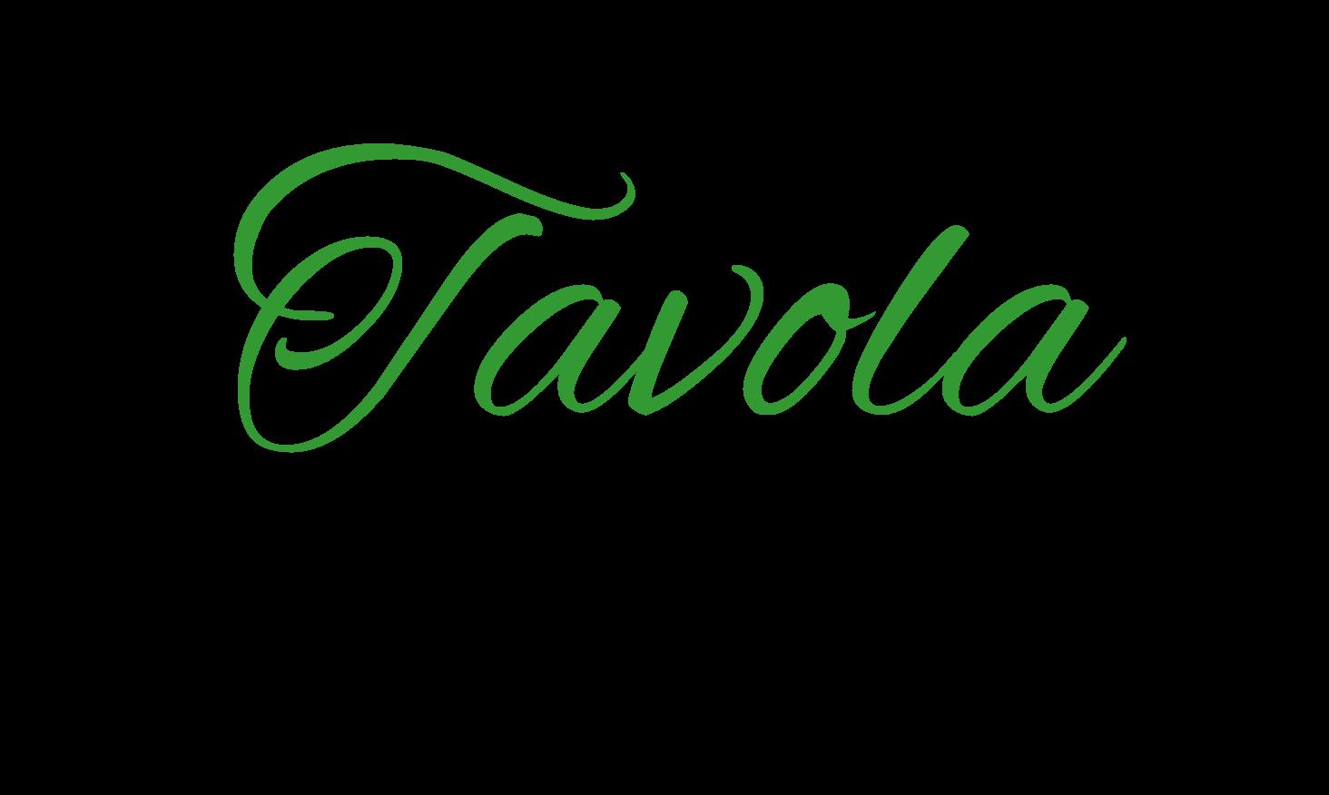 Tavola Hochzeitsdekorationen Füssen und Allgäu