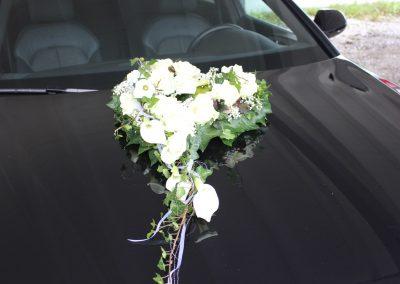 Hochzeit Reutte September 15 001 (Large)