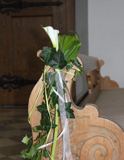 Hochzeit Reutte September 15 007 (Large)