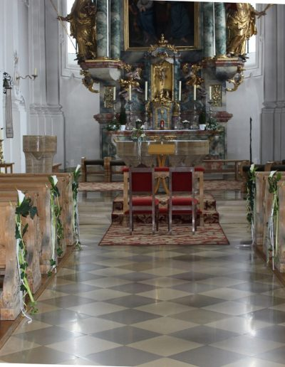Hochzeit Reutte September 15 013 (Large)_über